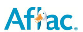 Aflac REal Cost Calculator