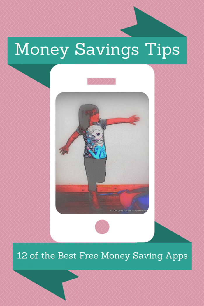 Money Savings Tips 12 of the best free money savings apps