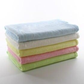 Indulge in the Softness with Ecoclothdiaper.com 1