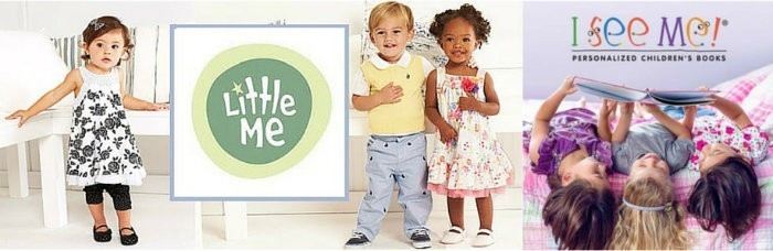 little me giveaway 4