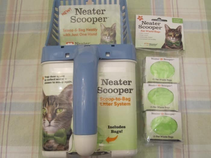 neater pets 004