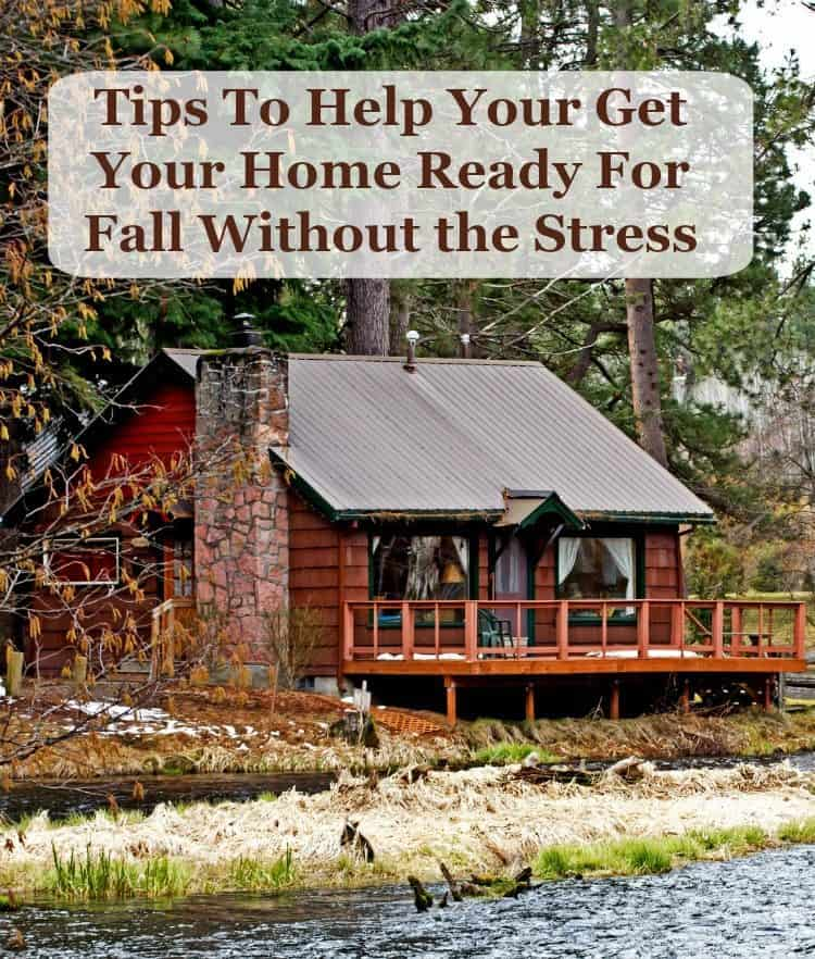 tips-to-get-your-home-ready-for-fall-without-the-stress