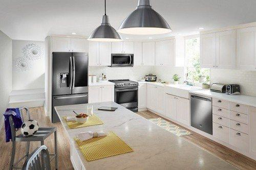 Spring-Best Time for Appliance Remodeling 3
