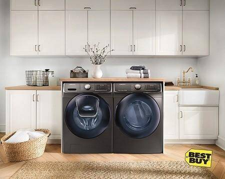ENERGY STAR - Best Way to do Laundry 2