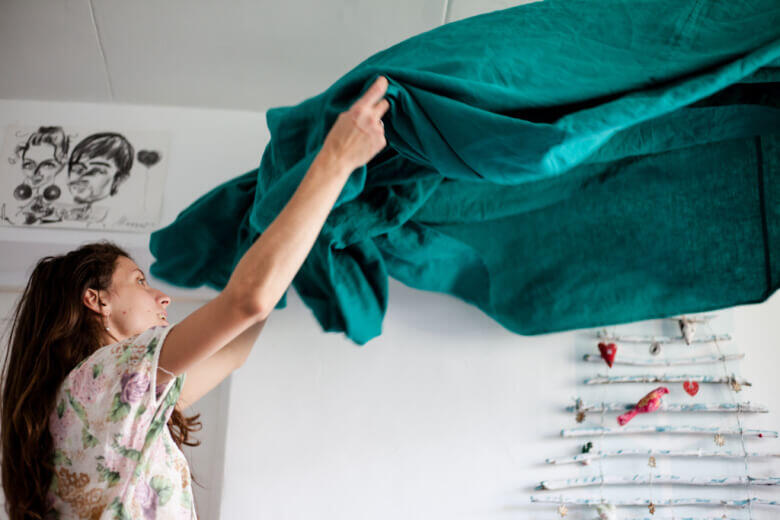 7 Tips For A Successful Spring Cleaning in 2019 1