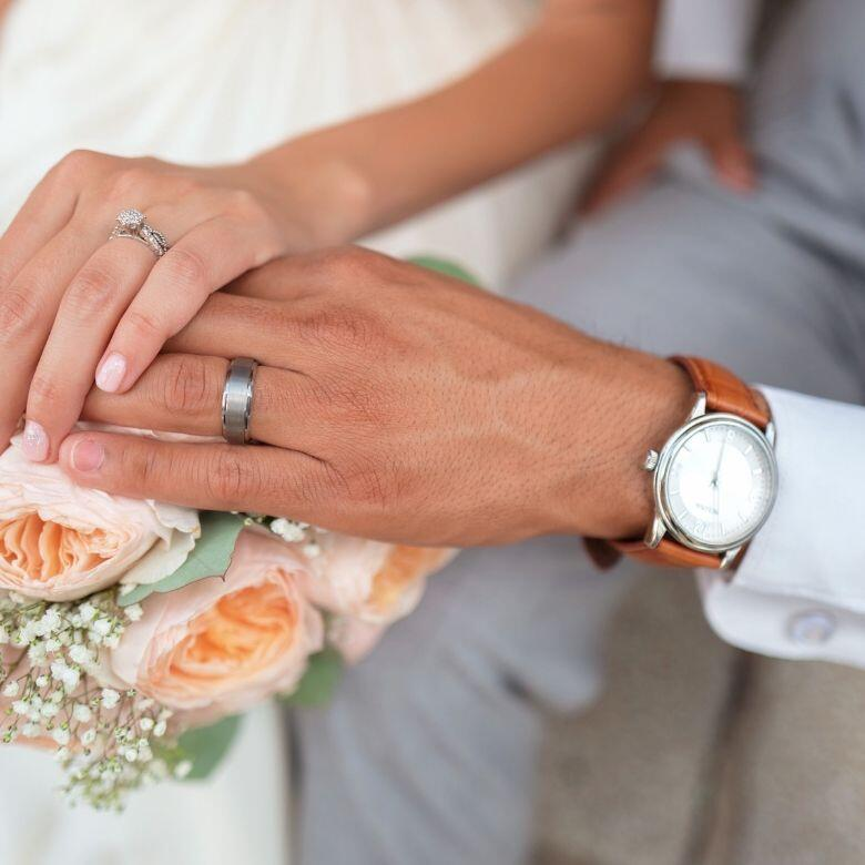 Focus Points for Finding the Perfect Wedding Band for Your Husband 1