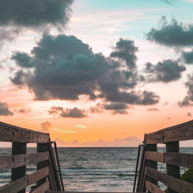 Florida's Highway 30A Scenic Drives and Perfect Walks