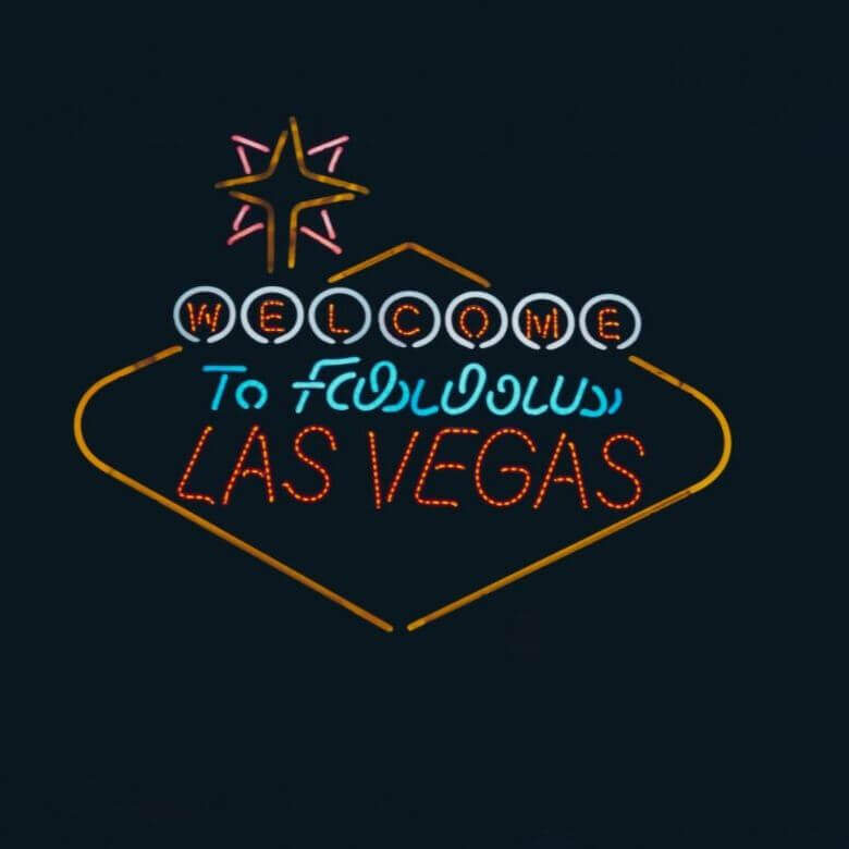 Four Must-See Night Clubs in Las Vegas 1