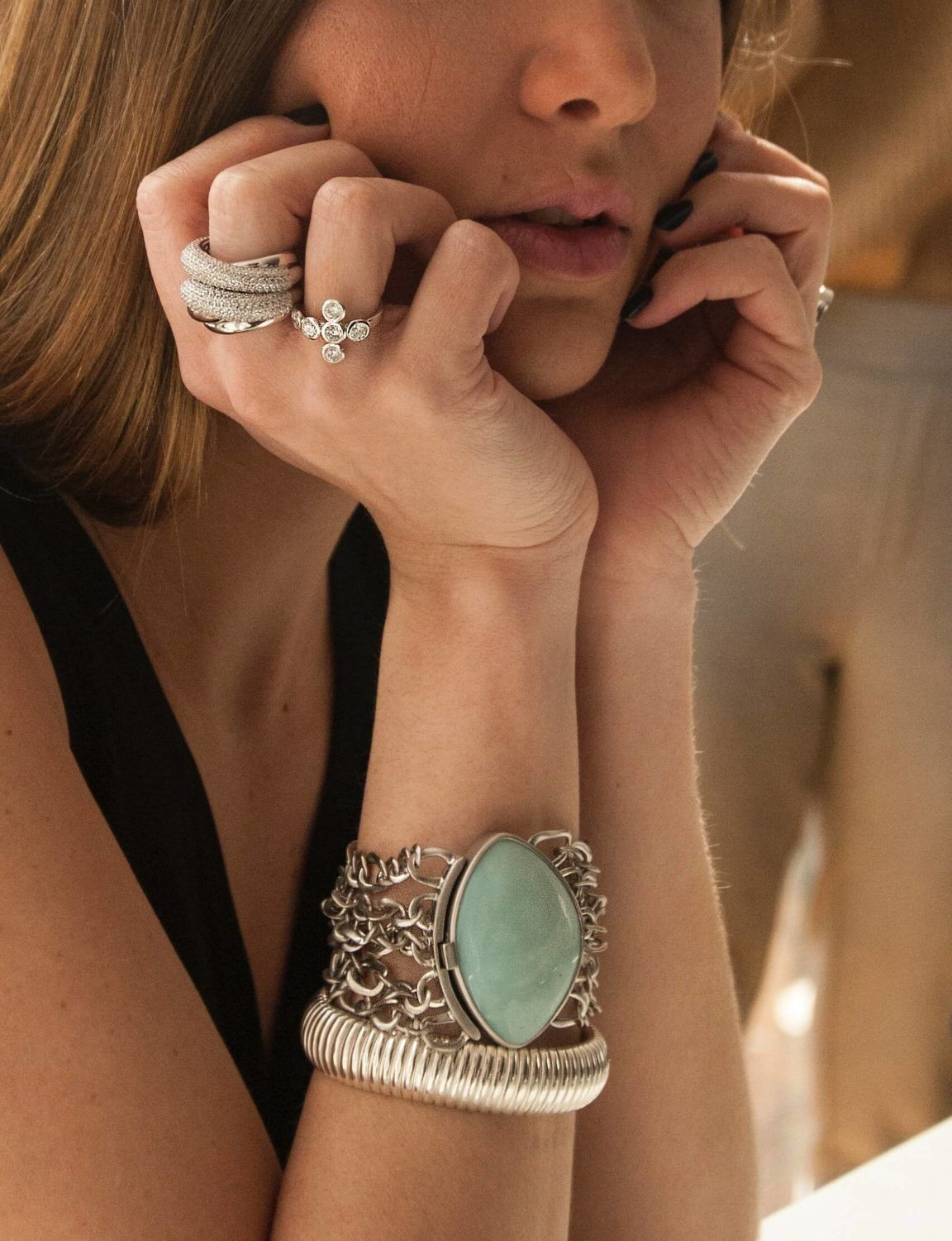 Here Are 5 Fantastic Reasons Why You Should Try Online Jewellery Shopping