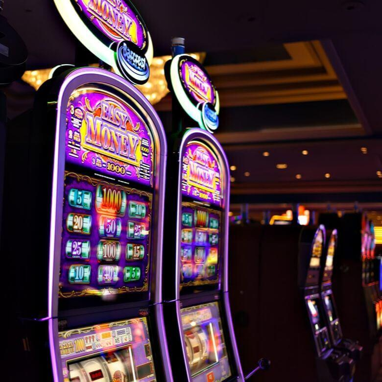 Can you win money from free spins? 1