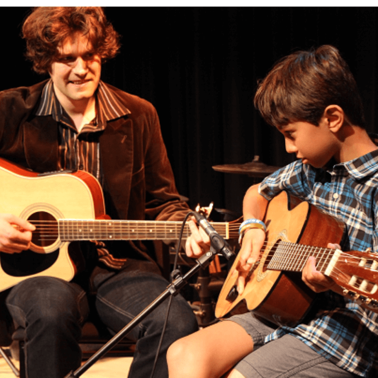 How to Provide Your Child the Best Possible Music Education 1