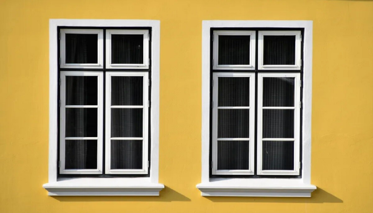 Which Material Should I Choose For My New Windows? 2