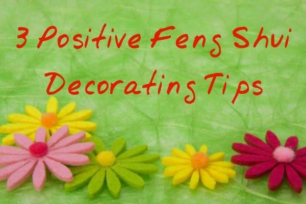 different color flowers with bright green background